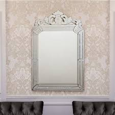 Venetian Mirror Bathroom by Venetian Wall Mirrors You U0027ll Love Wayfair