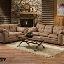 affordable home furnishings 10 photos furniture stores 100