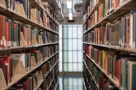 academic catalog saint joseph u0027s university