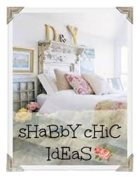 Best Shabby Chic Ideas Images On Pinterest Vintage Flowers - French shabby chic bedroom ideas