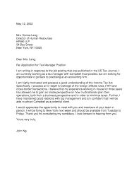 tax resume sample resume cv cover letter tax manager cover letter