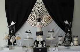 102 best dessert tables images on pinterest sweet tables