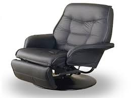 Rv Recliner Chairs Lovely Lazy Boy Rv Recliners Lazy Boy Rv Recliners Lazy Boy