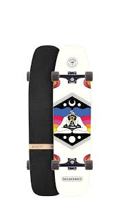 skateboards arbor collective