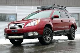 subaru outback colors 2014 kitchen subaru outback colors coloring for your inspiration