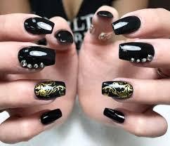 photos for palm beach nail salon yelp