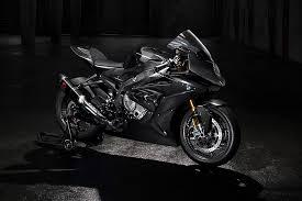 bmw hp4 black bmw hp4 race motorcycle uncrate