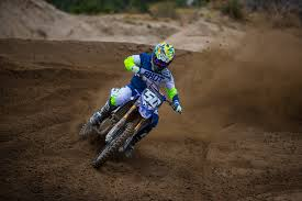 motocross gloves usa shot race gear motocross gear for men and women pants jerseys