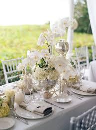diy wedding flowers cafe au lait centerpieces haammss