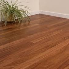 white oak engineered flooring european collection 3mm wear layer