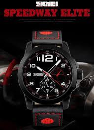 Jam Tangan G Shock Pria Original jam tangan pria original skmei casio kulit anti air gshock swiss