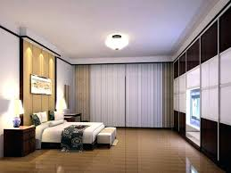 No Ceiling Light In Living Room No Ceiling Light In Bedroom Image For Lighting Ideas For
