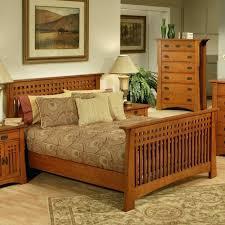 dark wood queen bedroom set u2013 siatista info