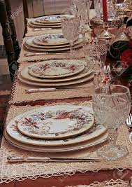dining room plate sets christmas dining set lizardmedia co