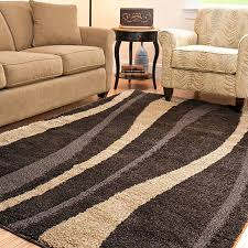 Modern Area Rugs For Sale Accessories Modern Area Rugs For Living Room Contemporary Area