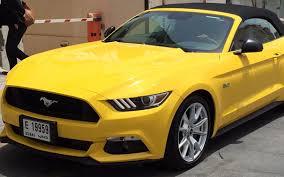 convertible mustang rental hire mustang gt convertible at prox car rental prox car