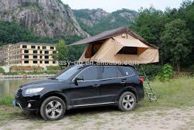 Diy Roof Rack Awning Hard Shell Roof Top Tent Hard Shell Roof Top Tent Suppliers And