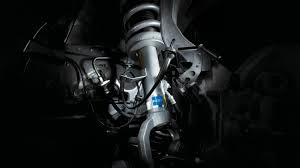 nissan gtr egoist price new nissan gt r u2013 sports car supercar nissan