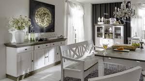 esszimmer landhausstil weiãÿ esszimmer moderner landhausstil lovely auf esszimmer mit moderner