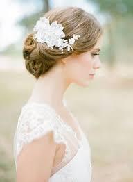 idã e diaporama mariage boho bridal veil headband of silk tulle and net boho