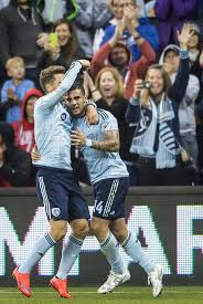 43 best dom dwyer images on pinterest kansas city soccer and