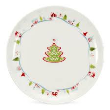 Corelle Plates Walmart Dinnerware Christmas Dinnerware Sets Walmart Christmas