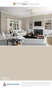 best 25 accessible beige ideas on pinterest beige paint colors