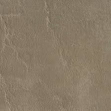 Distressed Leather Upholstery Fabric Beige Tan Distressed Automotive Light Animal Hide Texture