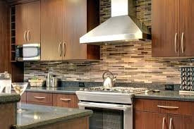 subway kitchen backsplash backsplash tile subway asterbudget