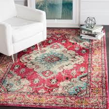 area rugs amusing big area rugs area rugs target cheap area rugs