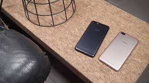Zenfone 4 Max Meet The Zenfone 4 Max Series Mobile Asus Global