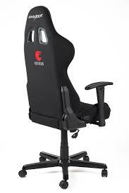 dxracer chair black friday chair fl101 n extatus
