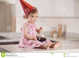 sad with birthday cake royalty free stock photo image 22152115