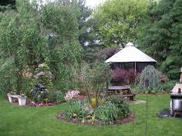 reader photos cindi u0027s garden in pennsylvania fine gardening
