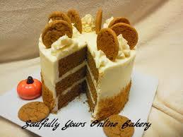 cakes delivered pumpkin harvest layer cake cake delivery order cake online cakes