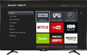 best uhd tv deals black friday black friday 2016 deals tvs speakers and streaming video devices