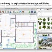 home design studio v17 5 beautiful punch home design review gallery interior design ideas