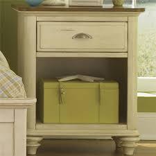 67 best bedroom images on pinterest drawers furniture mattress