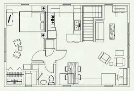 free floor plan tool unusual design bathroom planning tool free designer software room