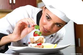 formation commis de cuisine bruxelles formation en cuisine formation commis de cuisine de collectivite