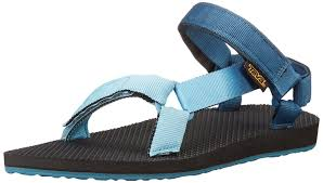 authentic teva women u0027s shoes sandals uk save up to 70 authentic