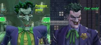 dc universe halloween costumes this video is not recommend for weak people if you have a weak