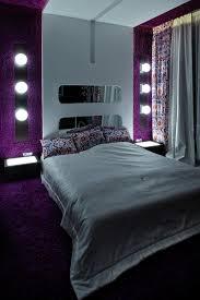 wandgestaltung stoff schlafzimmer dekorieren 55 ideen für wandgestaltung co
