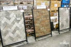 floor and decor smyrna floor and decor store hours delightful on floor regarding floor