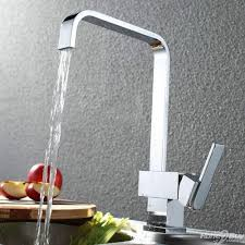 waterfall kitchen faucet kitchen faucets high quality kitchen faucets for your kitchen