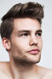 haircuts for 35 mens hairstyles 35 new for men in 2016 men39s and haircuts cool