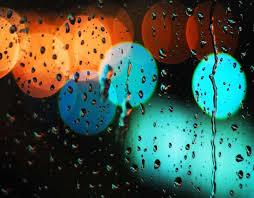 raindrop live wallpaper izinhlelo ze android ku google play