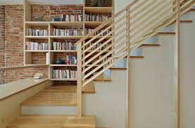Banisters Banister Ideas Guide To Alternative Banisters