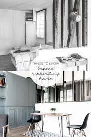 house about interior design images information about interior