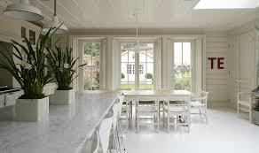 muebles decapados en blanco muebles decapados en blanco decoración chic